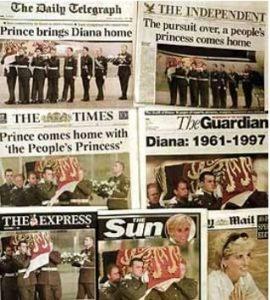 diananewspaper